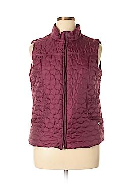 New Directions Vest Size XL