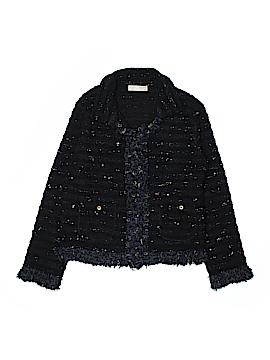 Zara Blazer Size 13 - 14