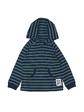 Kapital K Pullover Hoodie Size 3