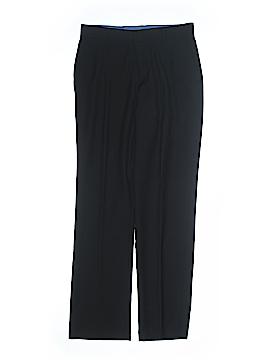 IZOD Dress Pants Size 16