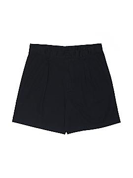 Austin Clothing Co. Shorts Size 18