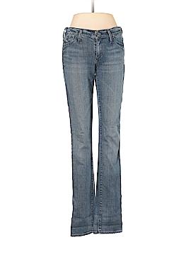 Goldsign Jeans 28 Waist