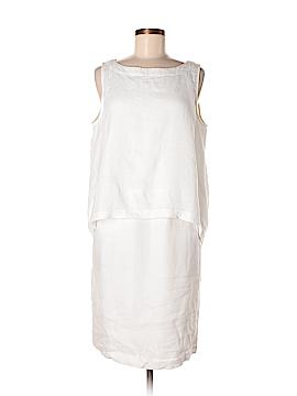 Purejill Casual Dress Size M
