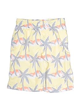Gap Board Shorts Size 10