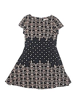 GB Girls Dress Size 8