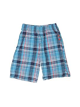Thomas & Friends Khaki Shorts Size 5T