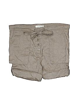 By Malene Birger Dressy Shorts Size 36