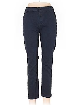 Route 66 Jeans 34 Waist