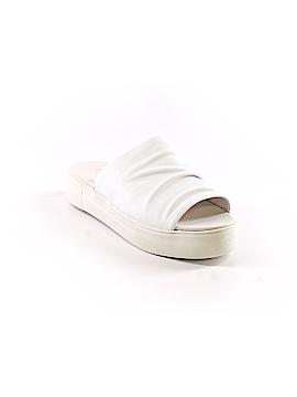 J/Slides Sandals Size 7 1/2