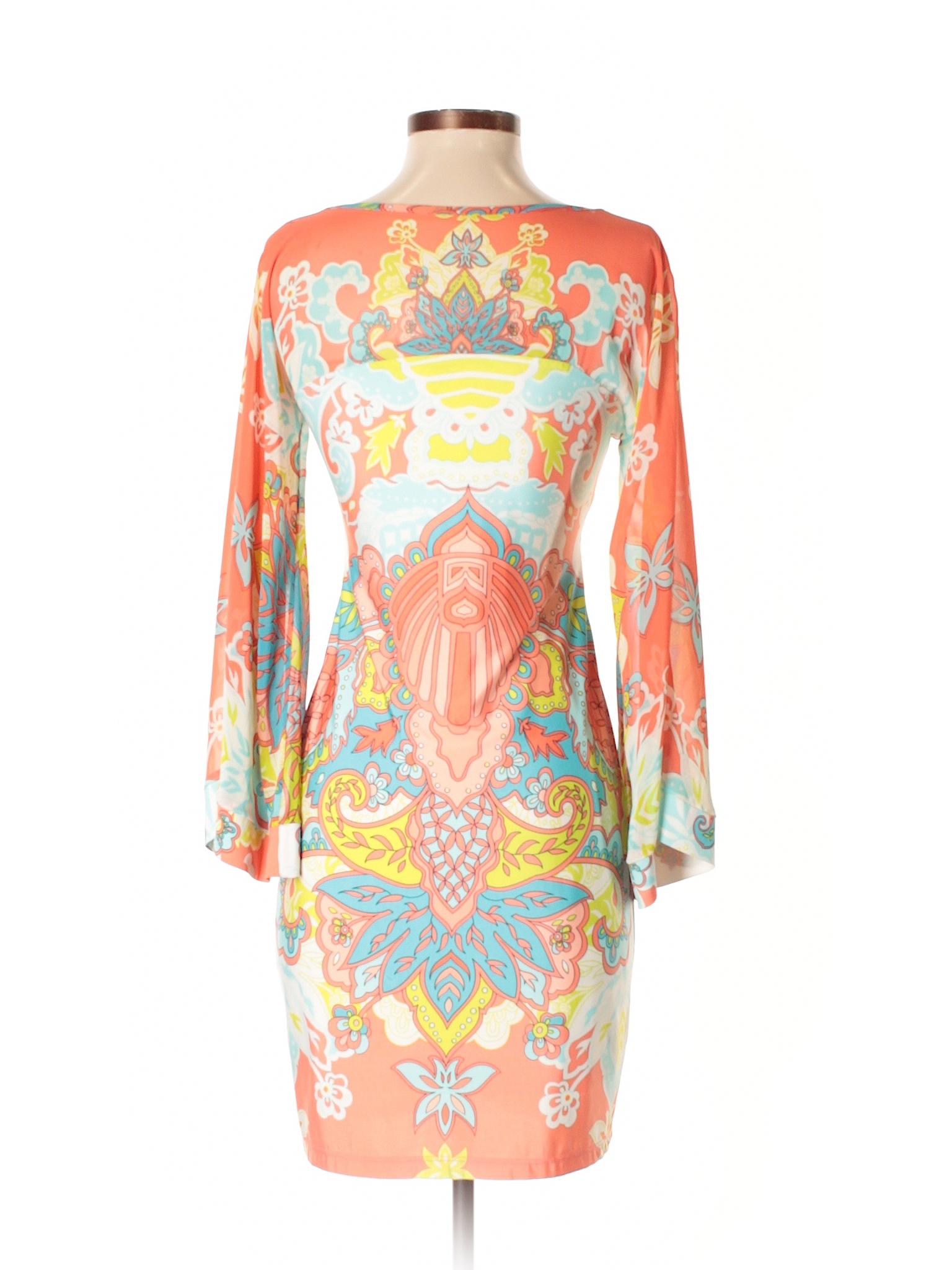 Selling Casual Selling Analili Analili Dress txdxBw