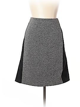 Metaphor Casual Skirt Size 18 (Plus)