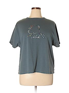 Cruisewear & Co. Short Sleeve T-Shirt Size XXL