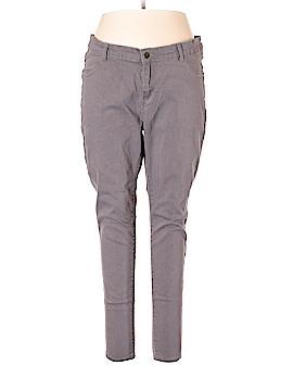 Rue21 Jeans Size 18 (Plus)