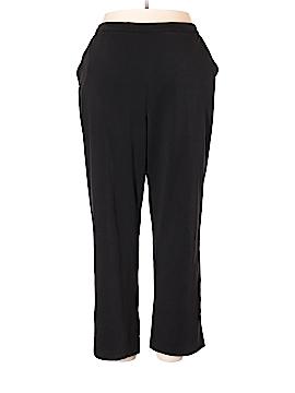 White Stag Sweatpants Size 18 (Plus)