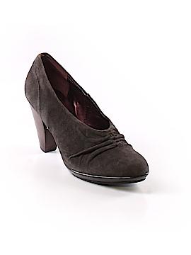 Indigo by Clarks Heels Size 11
