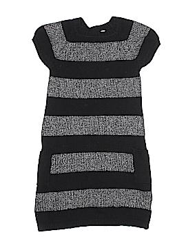 Arizona Jean Company Dress Size S (Kids)