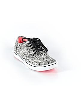 Vans Sneakers Size 6 1/2