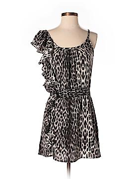 Envy Me Cocktail Dress Size M