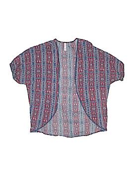 Xhilaration Cardigan Size 14 - 16