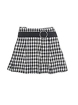 Emily West Skirt Size 7