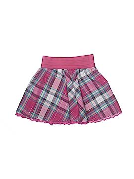 Amy Byer Skirt Size 5
