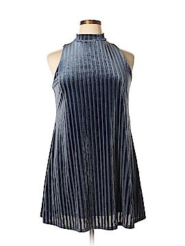 Mudd Casual Dress Size XL