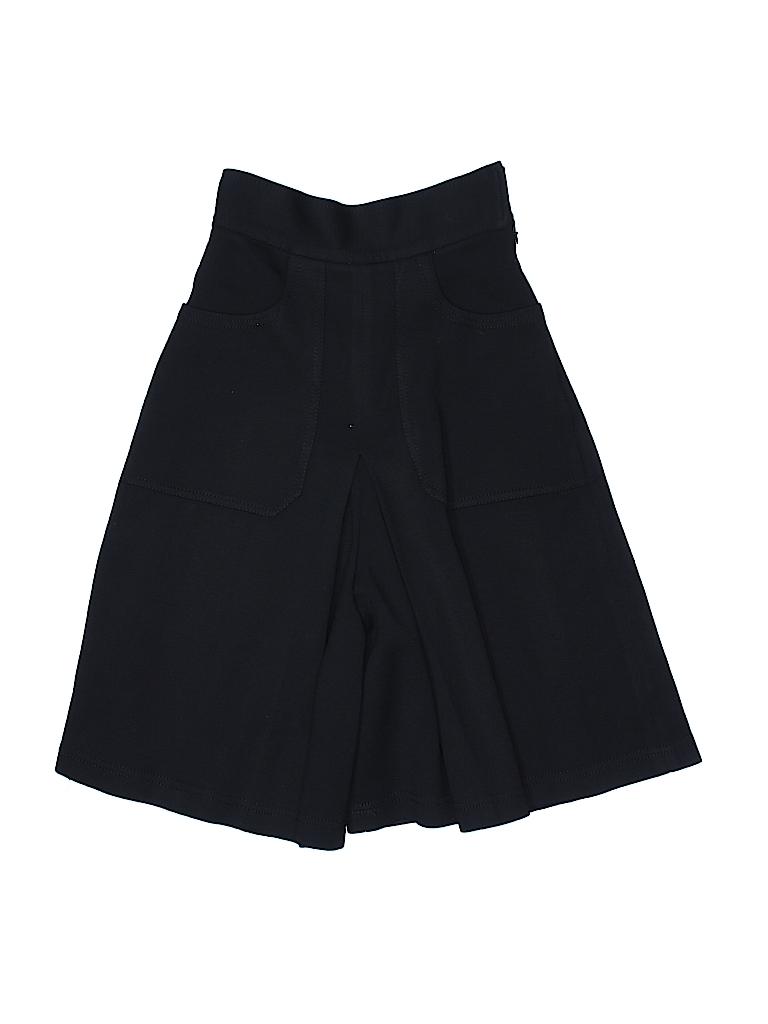 Miu Miu Women Shorts Size 38 (EU)