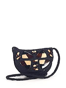 Helen Kaminski Crossbody Bag One Size