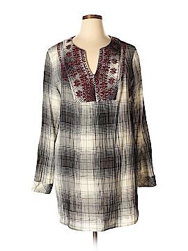 Floreat Casual Dress Size XL