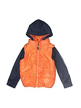 RBX Jacket Size 3T