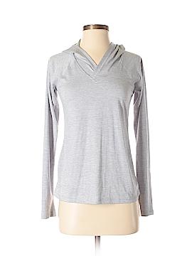Ideology Long Sleeve T-Shirt Size XS