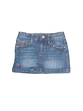 SONOMA life + style Denim Skirt Size 3T
