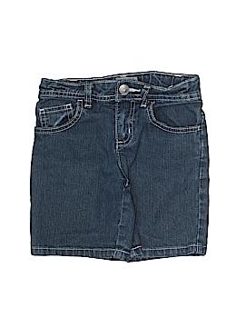 Circo Denim Shorts Size 4 - 5