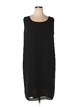 J.B.S. Casual Dress Size 20 (Plus)