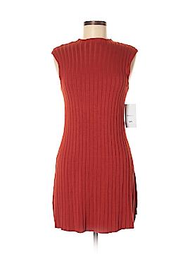 RVCA Casual Dress Size 8