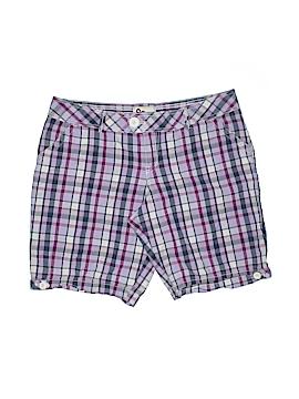 SO Shorts Size 17