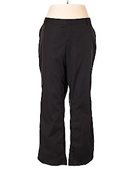Dickies Khakis Size 22 (Plus)