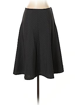 Geoffrey Beene Casual Skirt Size 2