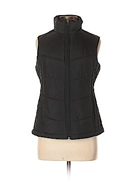 Port Authority Vest Size M