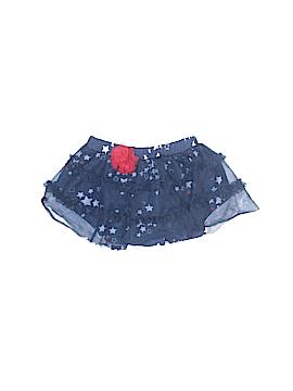 Starter Skirt Size 9 mo