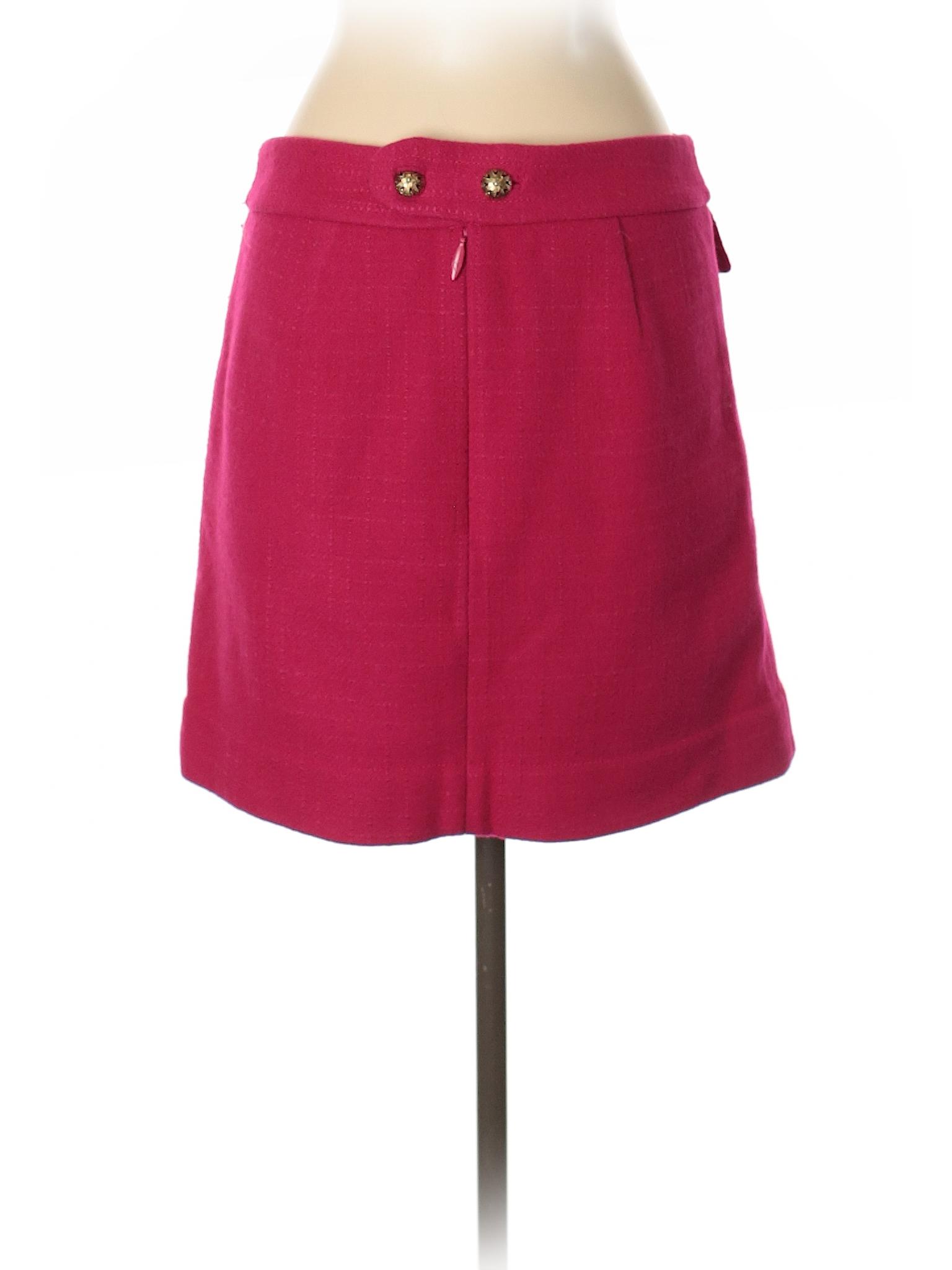 Boutique Skirt Boutique Wool Wool Boutique Wool Boutique Wool Skirt Skirt ZT4Yc1q