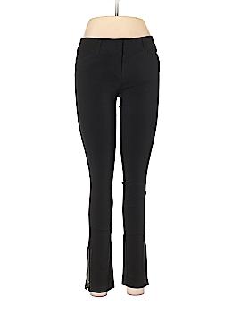 Matty M Casual Pants Size 8