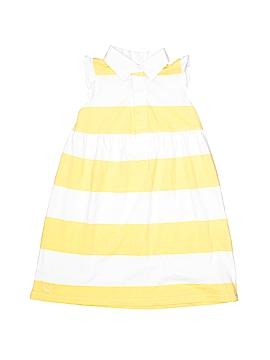 American Living Dress Size 3