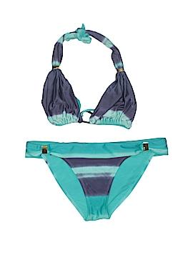 ViX Two Piece Swimsuit Size L