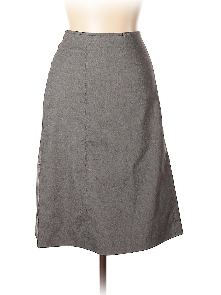 Esprit Women Casual Skirt Size 13 - 14
