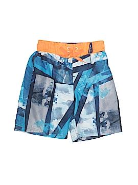 ZeroXposur Board Shorts Size 4