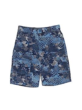 L.L.Bean Cargo Shorts Size 6