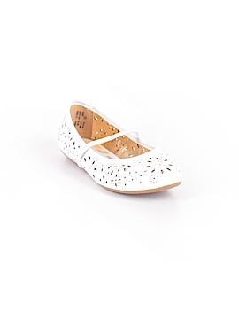 Steve Madden Dress Shoes Size 10