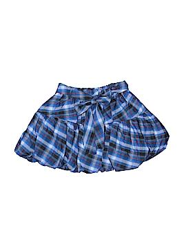 Sophie Catalou Skirt Size S (Kids)