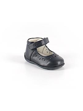 Chicco Flats Size 18 (EU)